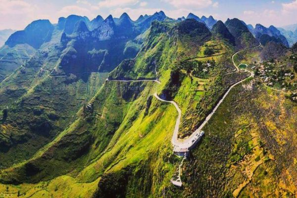 How To Enjoy The Most Exciting Motorcycle Tours In Vietnam
