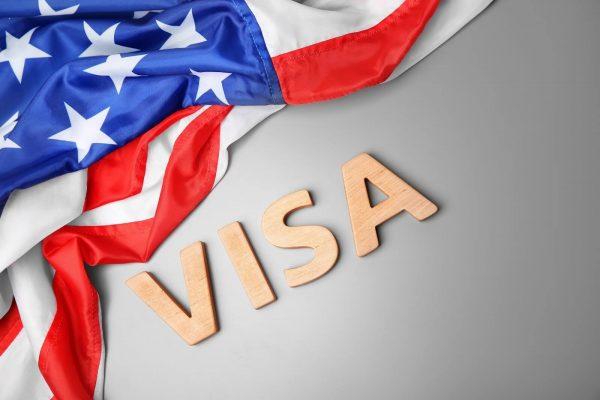 [CẬP NHẬT 2020] Xin visa Mỹ du lịch tự túc cần những gì?