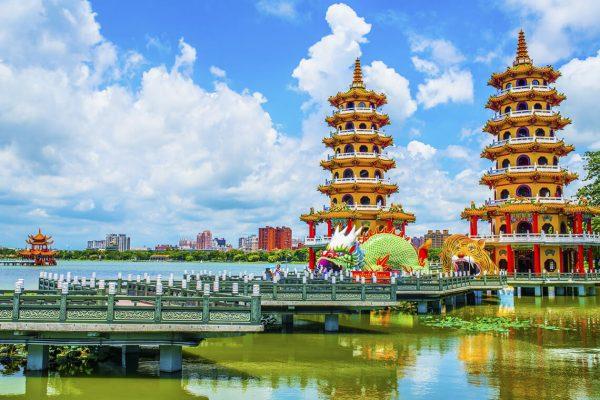 [CẬP NHẬT 2020] Thủ tục và quy trình xin visa Đài Loan đi du lịch