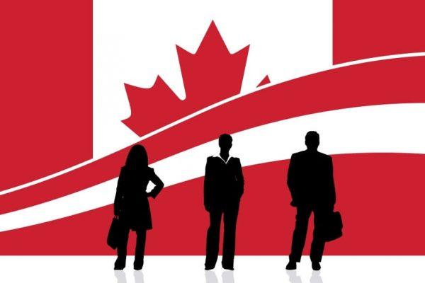 Xin visa công tác Canada – đơn giản hơn bạn nghĩ!